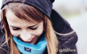 SplitShire-8377-800x500+Kopie