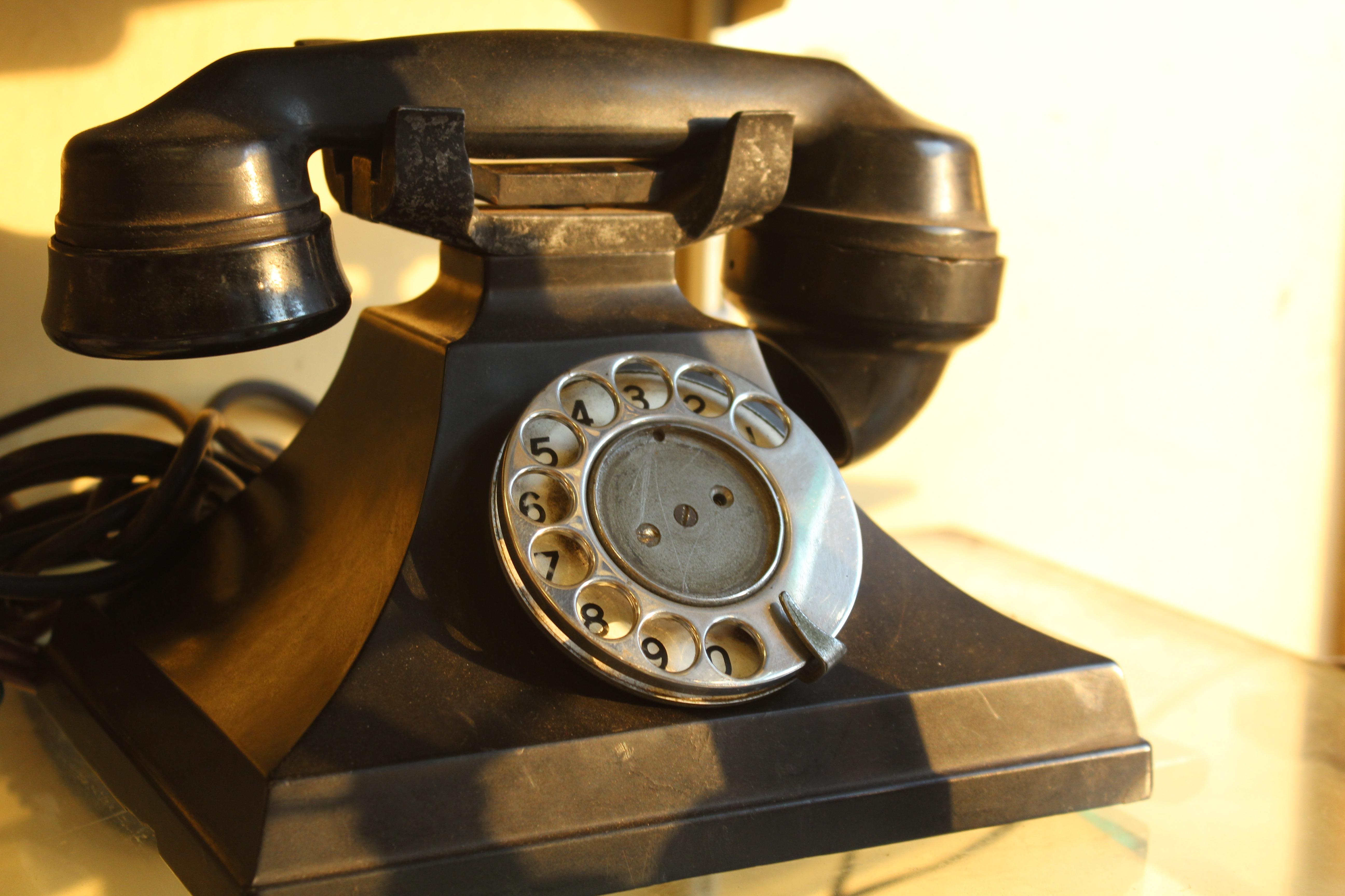 geistheilung ber das telefon wie geht das lebe lieber leicht und frei. Black Bedroom Furniture Sets. Home Design Ideas