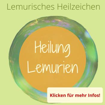 Lemurien, lemurisch, Heilzeichen, Silke Kitzmann, Transformation