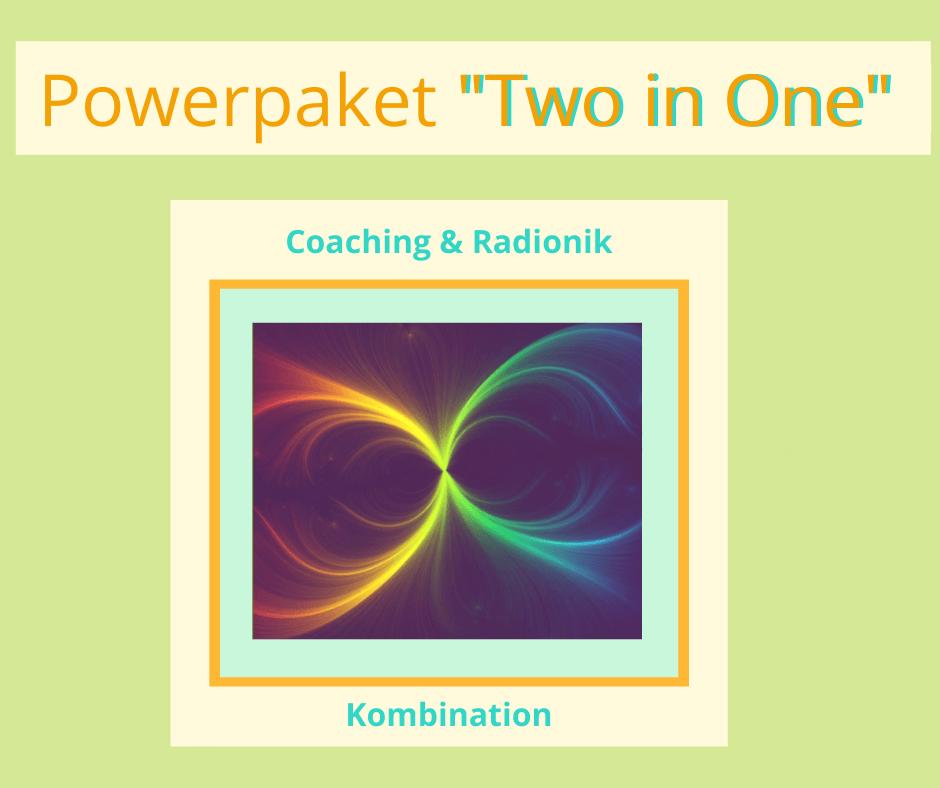 Angebot  , Silke Kitzmann, Radionik ,Coaching